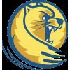 Lander Bearcats (Lander University)