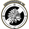 Hemmingstad FK