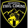Polisportiva Monti Cimini 2016