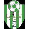 Fomarco Don Bosco Pievese