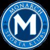 Monarhs/Flaminko