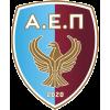 AEP Karagiannion