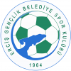 Ercis Genclik Belediyespor