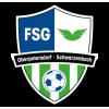 FSG Oberpetersdorf/Schwarzenbach