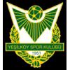 Yesilköy