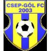 Csep-Gól FC