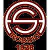 AS Robbio 1928