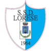 ASD San Marco Servigliano