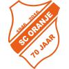 SC Oranje Arnhem