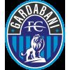FC Gardabani