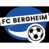 FC Bergheim II