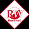 Rot-Weiß Rankweil II
