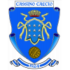 Cassino Giovanili