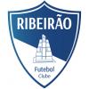 GD Ribeirão