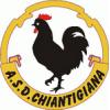 ASD Chiantigiana