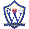Woldia SC