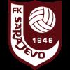 FK Sarajevo Akademie Jugend