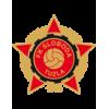 FK Sloboda Tuzla U17