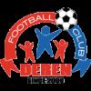 FC Deren