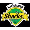 FC Kariobangi Sharks