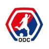 ODC Boxtel