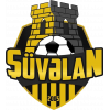 FK Süvalan