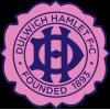 Dulwich Hamlet FC