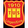 TuS Lingen (liq.)