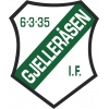 Gjellerasen IF