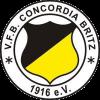 VfB Concordia Britz
