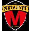 MFK Metalurh Zaporizhya