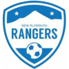 New Plymouth Rangers FC