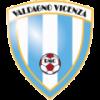 SSD Valdagno Vicenza Calcio