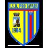Pro Favara