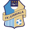 FK Jurmala