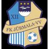 FK Jurmala-VV