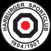 Harburger SC