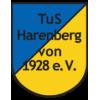 TuS Harenberg II