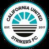 California United FC