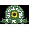 Singida United FC