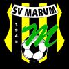 SV Marum