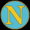 AC Napoli