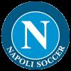 Napoli Soccer