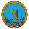 SSC Neapel