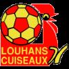 CS Louhans-Cuiseaux 71