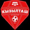 Kyzyltash Bakhchysarai