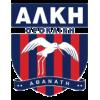 Alki Oroklini U21
