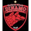 Dinamo Bukarest UEFA U19