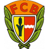 FC Breitenbach