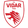 FK Vidar